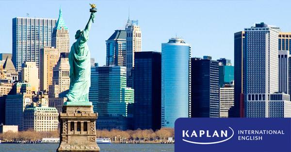 New York Kaplan