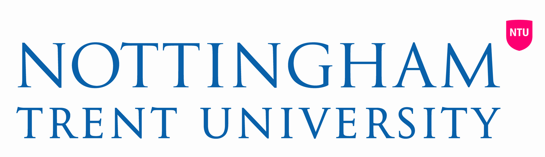 logo_nottingham_trent_University