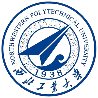 Logo Université Northwestern polytechnical University